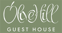 Farm Guest House Accommodation in the Breede Valley - Olive Hill
